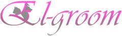 Груминг-салон «El-groom»